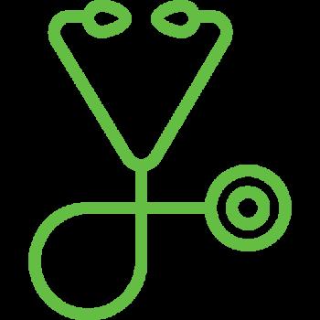Oncologia - Veterinária a Domicílio em BH