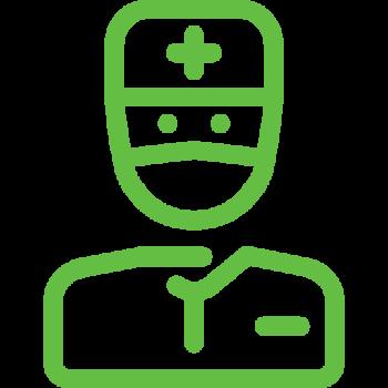 Cirurgia - Veterinária em BH