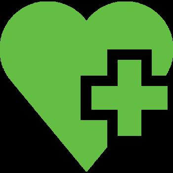 Cardiologia e Eletrocardiograma - Veterinária a Domicílio em BH