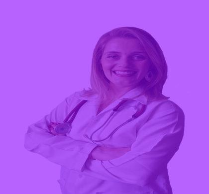Acupuntura Veterinária BH Explica-Espondilose