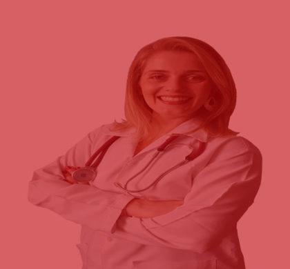 Médica Veterinária Domicilar