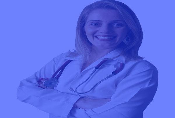 Acupuntura Veterinária BH Explica-displasia coxofemoral