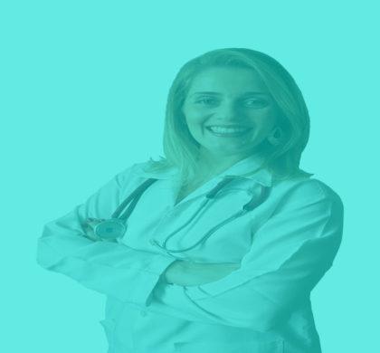 Fisioterapia veterinária em BH
