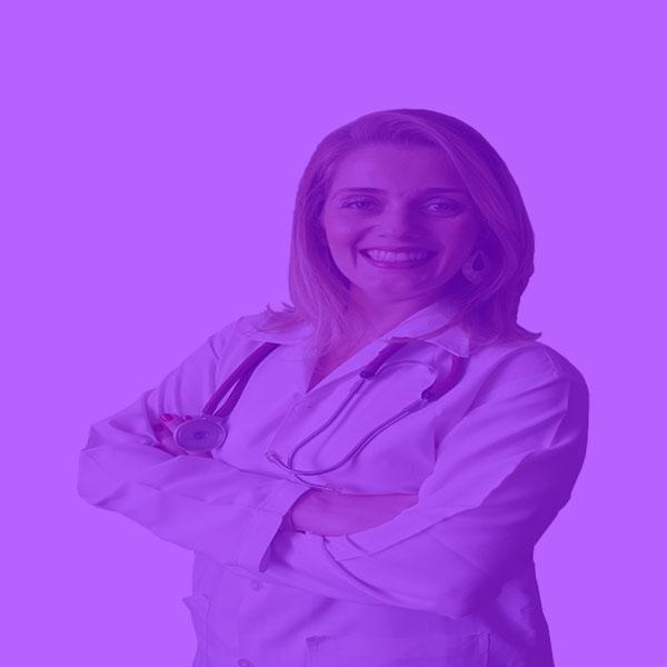Veterinária em BH – Veterinaria em BH Belo Horizonte