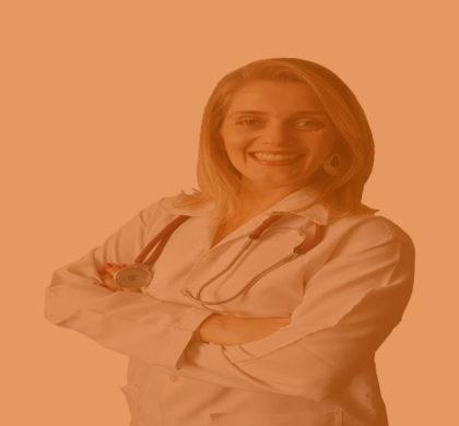 Veterinária em BH Explica-Doença Leishmaniose