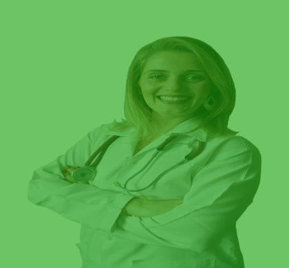 Veterinária a Domicílio no Centro de BH