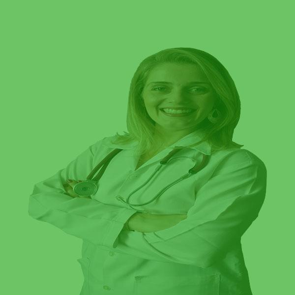 Veterinária em BH Explica-Doença de Raiva