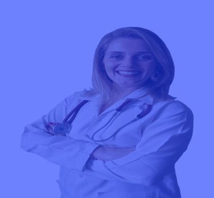 Veterinária a Domicílio em Nova Lima