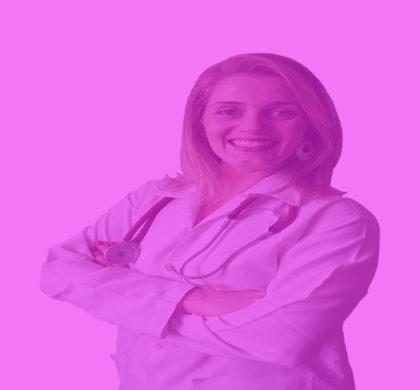 INFECÇÃO URINÁRIA