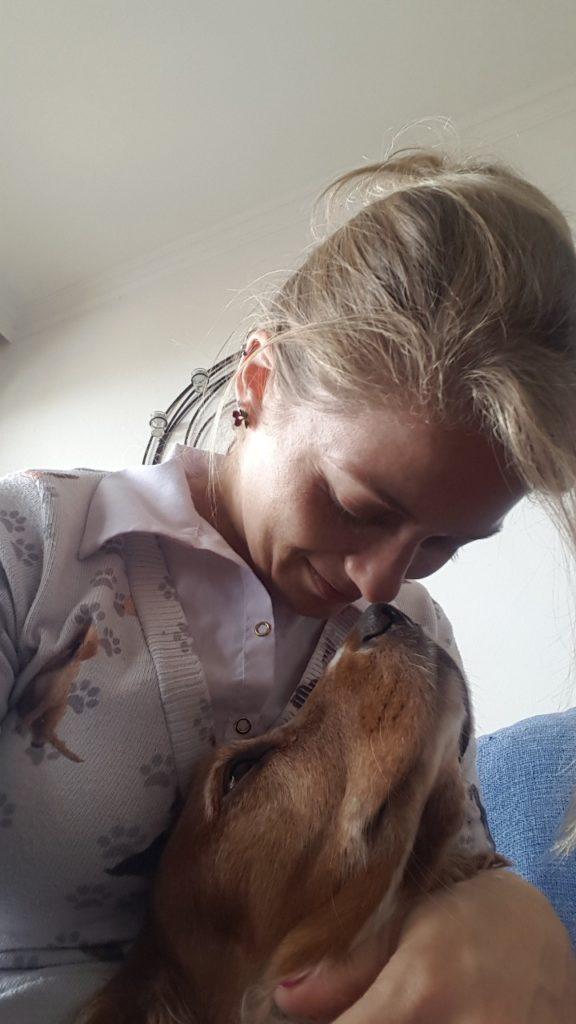 Veterinária em BH Explica Coronavírus - Cães e Gatos Pegam?